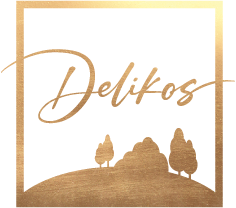 Delikos-logo-transp-236×208