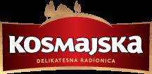 Kosmajska-logo-216×105