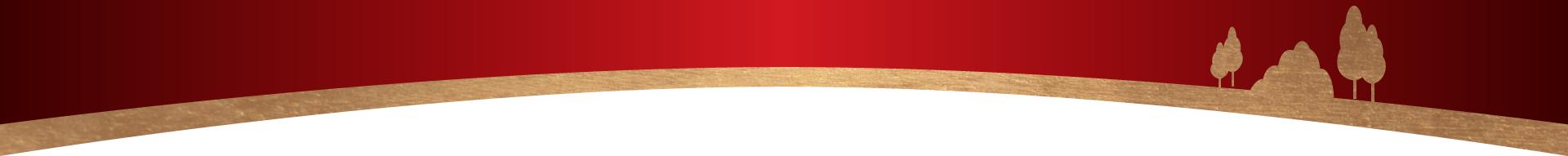 red-hill-gradient-bottom-opaq
