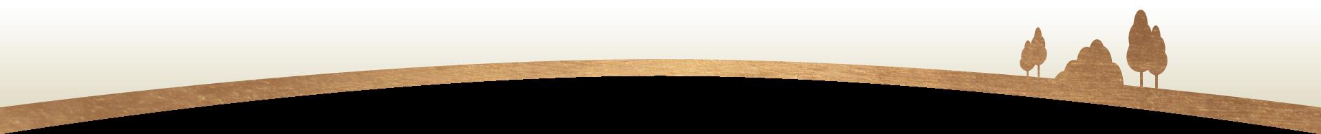 white-hill-gradient-bottom-195