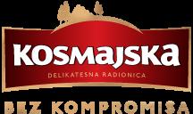 Kosmajska-logo-tag-216×128