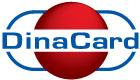 DinaCard-140x80px