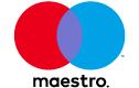 Maestro-126x80px