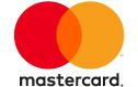 MasterCard-126x80px