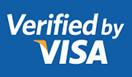 Visa-Verified-132x77px